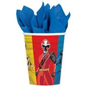 Power Rangers Cups & Glasses