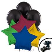 Wizard Party Supplies & Decorations