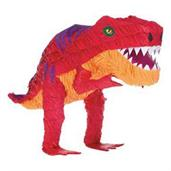 T-Rex Party Supplies & Decorations