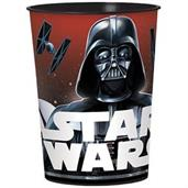Star Wars Cups & Glasses