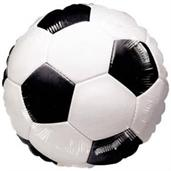 Soccer Party Party Supplies & Decorations
