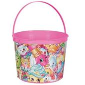 Shopkins Favor Container (1)