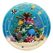 Ocean Party Party Supplies & Decorations