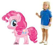 My Little Pony 30 Airwalker Balloon (1)