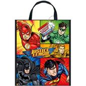 Justice League Tote Bag (1)