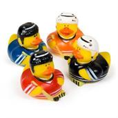 Duck Party Supplies & Decorations