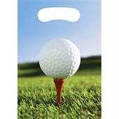 Golf Party Party Supplies & Decorations