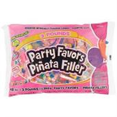 Girl Pinata Filler 3lb Bag (1)