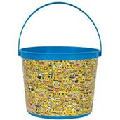 Emoji Favor Container (1)