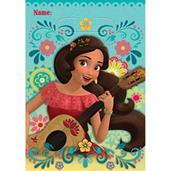 Elena of Avalor Treat Bags (8)