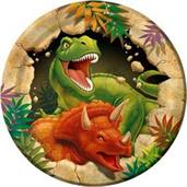 Dinosaur Party Supplies & Decorations