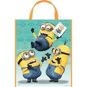 Despicable Me Tote Bag (1)