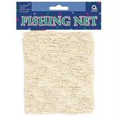 Gone Fishing Party Supplies & Decorations