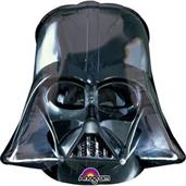 Darth Vader Party Supplies & Decorations