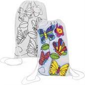 Color Your Butterfly Backpack (12)