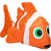 Goldfish Party Supplies & Decorations