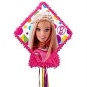 Barbie Party Supplies & Decorations