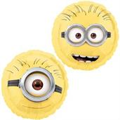 Despicable Me Party Supplies & Decorations