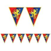 Medieval Party Supplies & Decorations