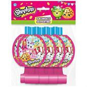 Shopkins Blowouts (8 Count)