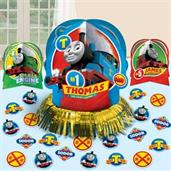 Thomas Centerpiece (1-set)