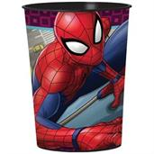 Avengers Cups & Glasses