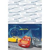 Disney Cars Table Cover (Each)