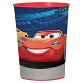 Disney Cars Tableware