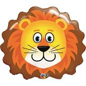 Lion Party Supplies & Decorations