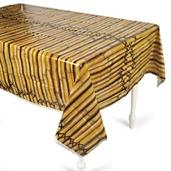 Bamboo Tablecover