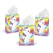 Unicorn Gift Bag(12)