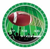 Football Party Party Supplies & Decorations