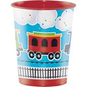 Thomas the Tank Engine Tableware