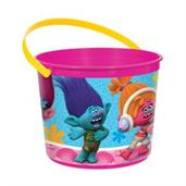 Trolls Favor Bucket (1)