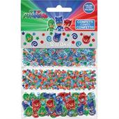 PJ Masks Value Confetti