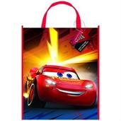 Disney Cars 3 Tote Bag 13X11(1)