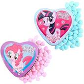My Little Pony Friendship Hearts (Assorted)