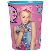 Jojo Siwa Cups & Glasses