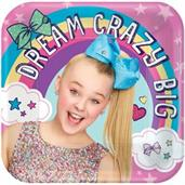 Jojo Siwa Party Supplies & Decorations