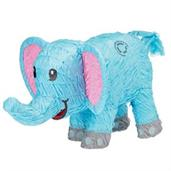Elephant Party Supplies & Decorations