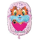 Hatchimals Balloons