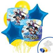 Video Games Party Supplies & Decorations MultiColor