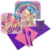 Jojo Siwa Party Kits
