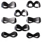 INCREDIBLES 2 Paper Eye Masks