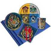 Harry Potter Party Supplies & Decorations