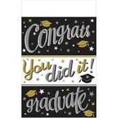 2018 Graduation Table Cover (1)