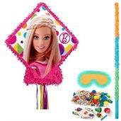 Princess & Doll Party Supplies & Decorations