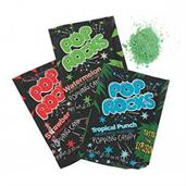 Assorted Pop Rocks (12)