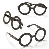 Wizard Glasses (12)