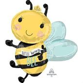 Bee Party Supplies & Decorations
